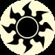 twndomn's avatar