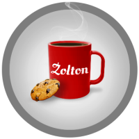 Zolton
