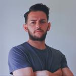 avatar for Felipe Lima