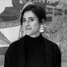 Madie Szrom avatar image