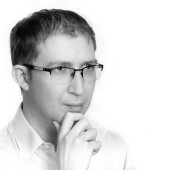Nicolas Erny