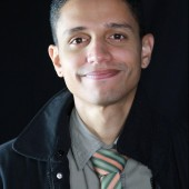 Alyan Gonzalez Mendez