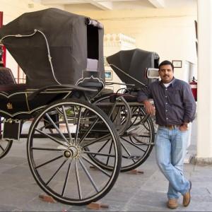 Ram Ramkumar's picture