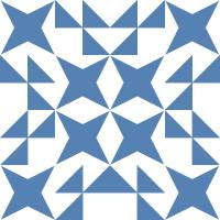 gravatar for Hadi Gharibi