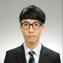 KwanHong_Lee66
