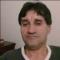 Joseval Oliveira