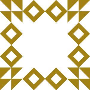 julle2102 - avatar