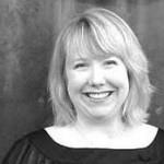 Profile picture of Jennifer Merrill