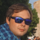Michal Bendowski's avatar