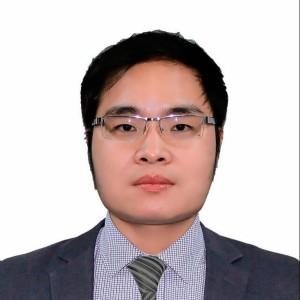 Luật Liên Việt