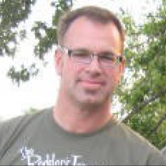 Christopher Stratman