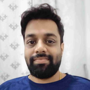 rjhrishikesh