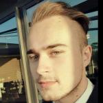 avatar for Bogdan Vlasyuk