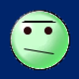 avatar de Rolo