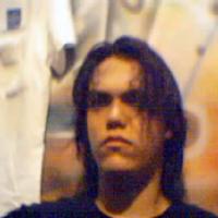 Avatar of Julian Lasso