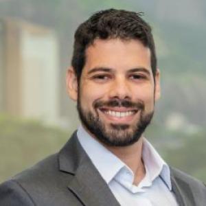 Rafael Dadoorian, CEA®