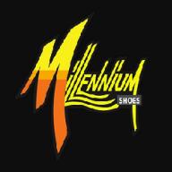 Millennium Shoes