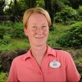 Katie Leighty, Ph.D.
