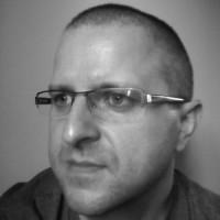 Avatar of Marcin Radziwoński
