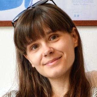 I. Emilie Steinmark