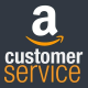 Amazon Customer Service
