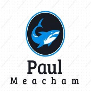 Paul Meacham