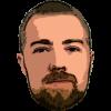 Ductyl's avatar