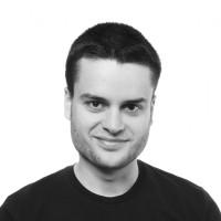 Matt Ketmo