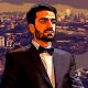 ajwad_imran