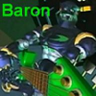 baronfel