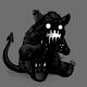 Dark-Arcana's avatar