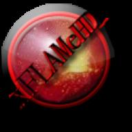 xFLAMeHD_