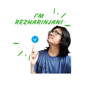 Rezharinjani