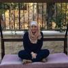 Manar Minawi