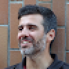 Compile an application to be executed in Linux - last post by mmanso