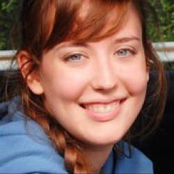 Katrina Slabaugh