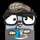 Tam Mach's avatar