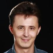 Photo of Czar