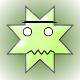 Illustration du profil de claire