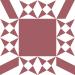 abat wolf's avatar