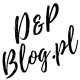 Obraz profilowy dpblogpl