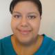 Miranda Casiano