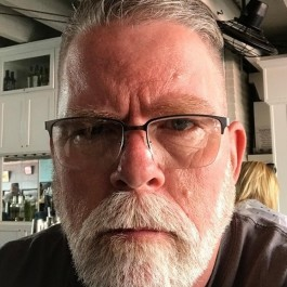 avatar for Jack Henry