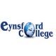 Eynsfordcollege