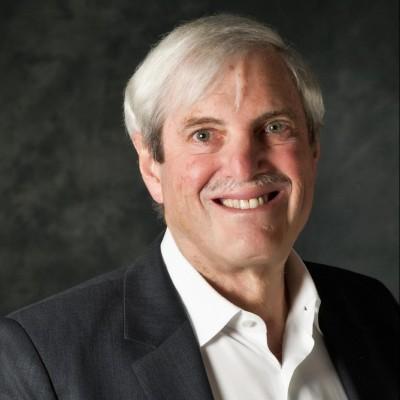 Len Sherman