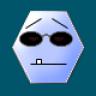 avatar for Jon Rowe