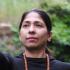 Priya Sugandh