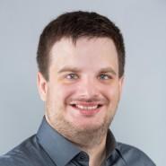 Tobias Ortmayr's picture