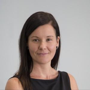 Maddie Keogh