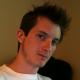 Profile picture of Daniel McClintock